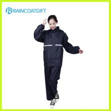 Imperméable Rainsuit Polyester Femme Rvc-105