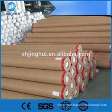 decorative printing PVC flex banner , panaflex banner rolls , outdoor pvc flex banner material