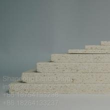 Magnesium Oxide Wall Board floor insulated Board