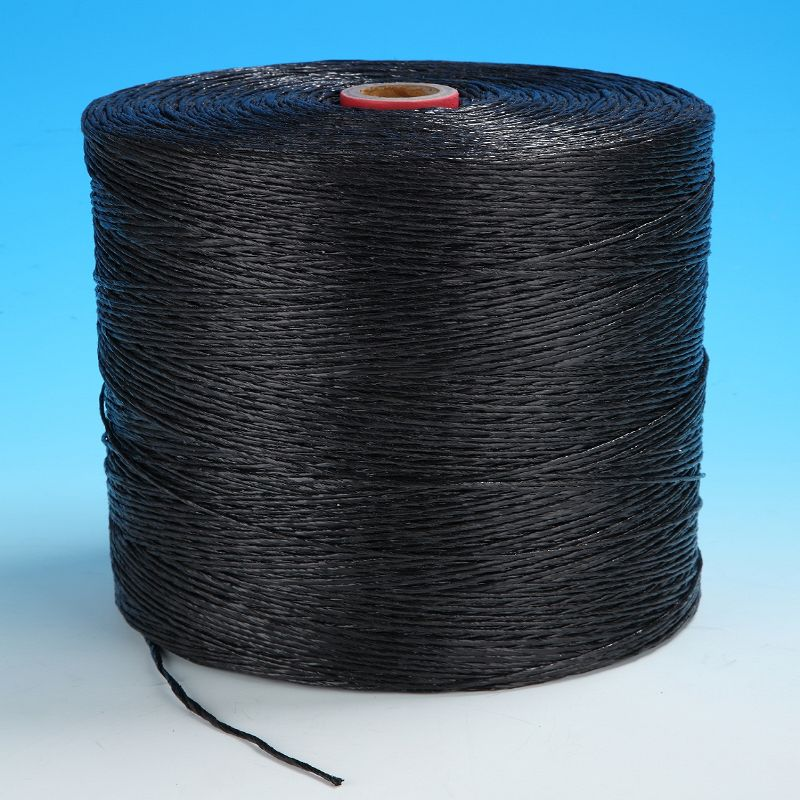 Submarine PP yarn