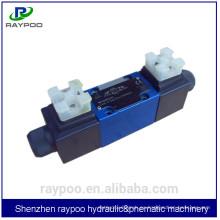 4we4e61 válvulas direccionales hidráulicas