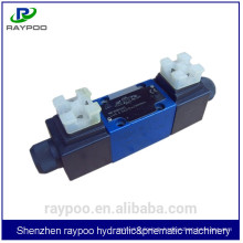 4we4e61 directional hydraulic valves