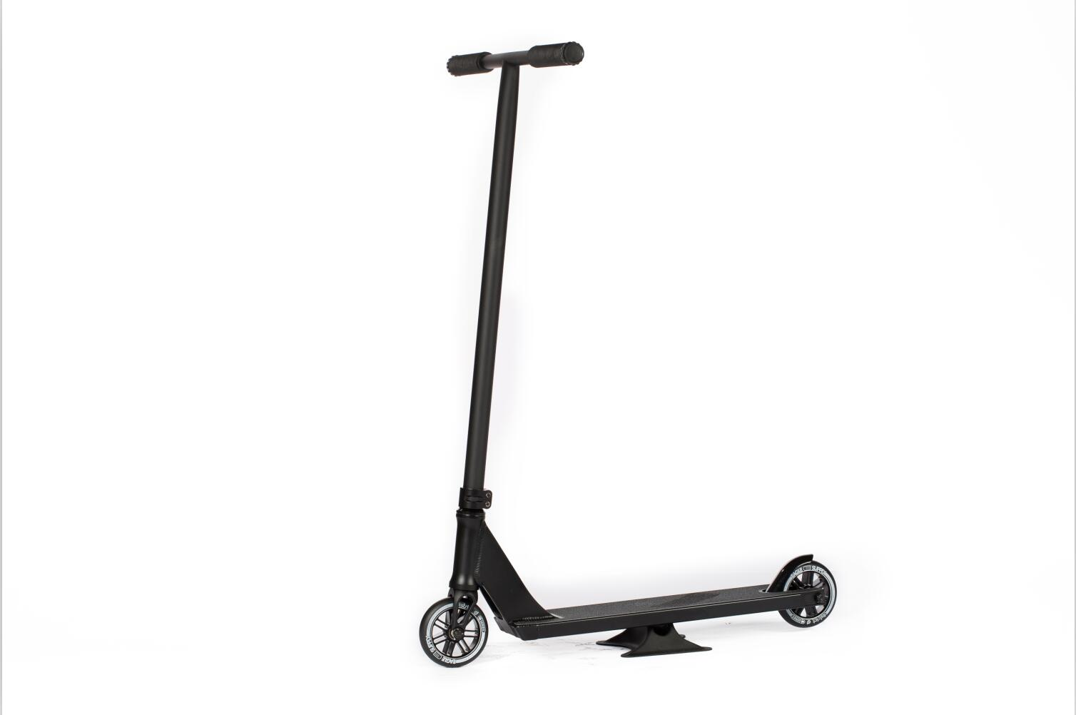 exreme professional scooter