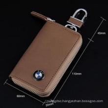 Key Bag for Card and Keys