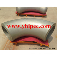 API Spec5l X52 Line Pipe Elbow