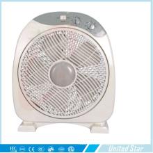 Unitedstar 14′′electric Box Fan (USBF-807)