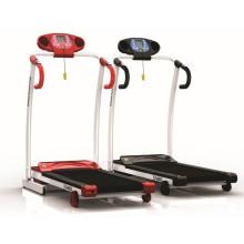 2015 New Hot Sales Motorized Home Treadmill (YJ-8002)