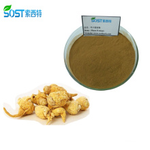 Hot Selling High Quality Peru Maca Root Extract Powder