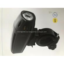Motorcycle Round LED Headlight
