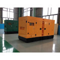 Super Silent 60kw/75 kVA Cummins Soundproof Generator (GDC75*S)