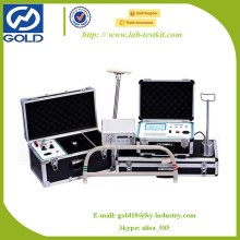 Underground Power Cable Fault Locator / Cable Fault Locator / High Voltage Cable Fault Locator ( GD-TC )
