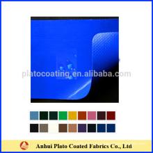 20oz oder 0.55mm pvc tarps LKW-Abdeckung gebildet in China auf heißem Verkauf