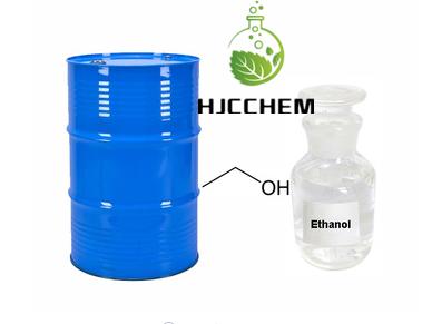 ethanol6_ (1)