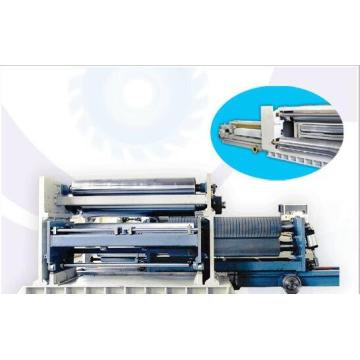 Kotak Corrugated Cassette Single Facer