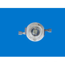 1W High Power UV LED 400nm 395nm 405nm