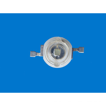 Hochleistungs-Blau 3W 460nm High Power LED