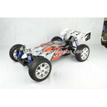 Coche RC 1:8 coches rc, coches rc 4WD, coche de juguete de radio control, marca VRX