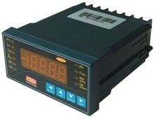 Meter digital elektrik (Pd5010)