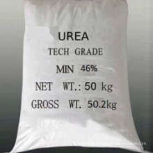 Urea 46% for Fertilizer Agriculture