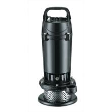 Qdx Submersible Pump