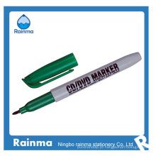CD marcador permanente-RM471