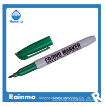 CD Permanent Marker-RM471