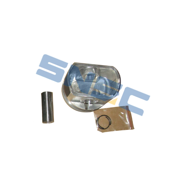 LFB479Q-1004012A Piston Ring Pin