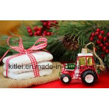 New Christmas Toy Decoração de Natal