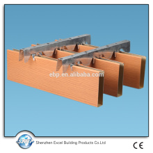 High Quality Aluminum Ceiling Products from Global Aluminum Ceiling