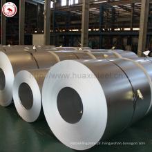 Stone acabamento alto anti-corrosão Aluzinc Galvalume bobina de aço de Jiangsu