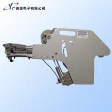 Податчик SMAM 70 мм SMART PA2903-68