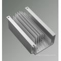 Производитель Китай Алюминиевый Радиатор Умирают Литья