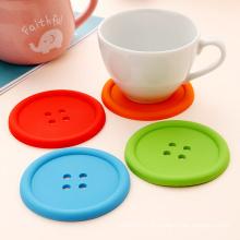 Corredor de mesa de silicone personalizado de qualidade alimentar