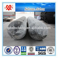 ship airbag marine rubber airbag salvage airbag for sale