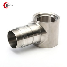 the hydraulic pump hose pipe fitting spare parts