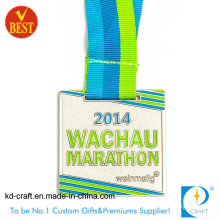 China Custom Metal Award Running Sport Marathon Medal