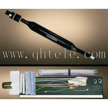 Underground Reinforced Telephone Cable Joints Enclosure
