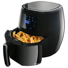 New Design Deep Fryer