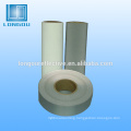 reflective piping fabric tape for clothing