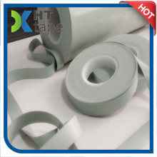 The Production and Supply of Hot Pressed Silicon Rubber