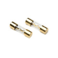 5AG-142 Miniature Glass auto fuse link