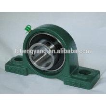 Pillow Block Bearings magnetic bearings UCP207