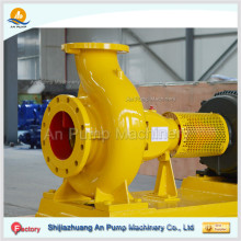 High Suction Lift Centrifugal Pumps
