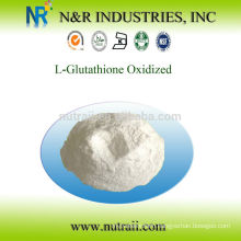 Reduced L-glutathione Powder