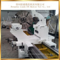 Cw61200 China Economic Horizontal Light Lathe Machine Manufacturer