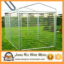 Großhandel Haustier Käfig / Hund Käfig