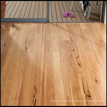 Pacific Blackbutt Solid Wood Flooring
