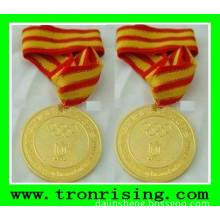 Medal (DJ-52)