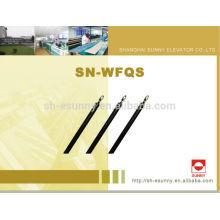 Cinturón de ascensor elevador (SN-WFQS)