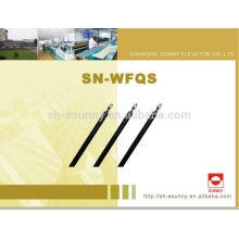 Лифт Лифт пояса (SN-WFQS)